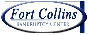 Fort Collins Bankruptcy Center