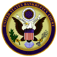 Fort Collins bankruptcy faq