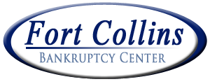 Fort Collins Bankruptcy Center